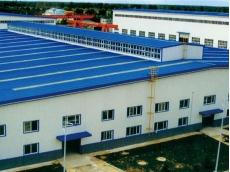 彩钢工程 (1)