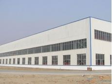 彩钢工程 (4)