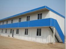 彩钢工程 (3)